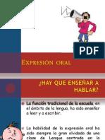 Expresión Oral.pptx