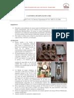 CBR.pdf