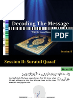 Decoding the Message_2