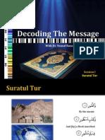 surah_tur_1