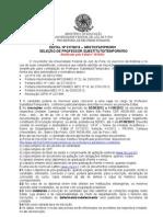 Edital-nº-017-2012-retificado.pdf