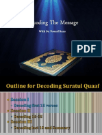 Decoding the Message_1