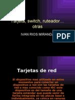 Ivan Riios Miranda