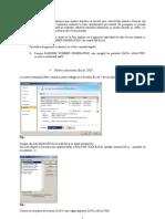 Proiect Statistica ID
