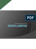 rockets  shuttles4 2
