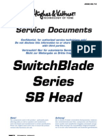 Switchblade 100 Service Manual.pdf
