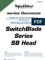 Switchblade 100 Service Manual.pdf