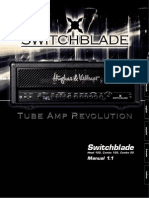 Switchblade 100 Manual.pdf