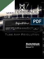 Switchblade 100 Manual.pdf