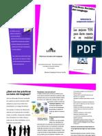 Tríptico.pdf