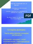 pawer_concepto_educac