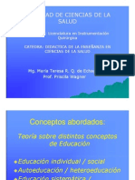 pawer_concepto_educac