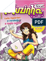 40-Lulu a Reporter a Verdade a Todo o Custo