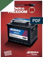 ac_delco_catalogo_2010.pdf