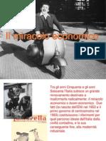 ilmiracoloeconomico-