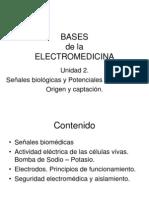 BASES02 Electrodos