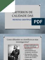 Criterios de calidade das revistas científicas.pptx