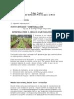 Procesador de Texto 2011.Doc 1