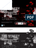 Vampire-the-Requiem-SAS-the-Hungry-Streets