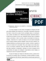 Pablo de Marinis-comunidad.pdf