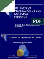 PP. SISTEMA-DE-PROTECCIÓN-DE-LOS-DERECHOS-HUMANOS.ppt