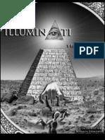 Los Illuminati y El Nuevo Orden Mundial, por Benjamín Hernández