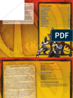 Borderlands 2 PC manual from Steam
