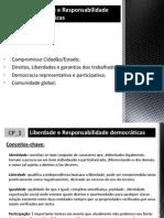 CP 1 Trabalho Realizado Por Daniel Almeida e Tiago Almeida,[1]