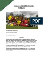 CARACTERIZACION TECNICO TACTICA DEL FUTBOLISTA.docx