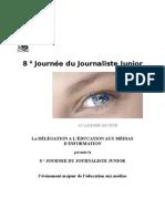 8 è Journée Du Journaliste Junior.dossier-111