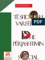 Fletore Pune e Gjuhes Shqipe