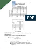 Tablas Conexiones apernadas Rev 30 Enero 2012.pdf