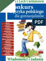 Konkurs_z_jezyka_polskiego-Fragment 14 s - Tutor