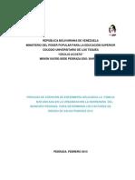 Borrador de Caso Clinico de Bipolaridad Dela Familia Mora Mora (2)