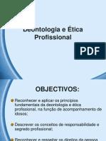 1223993465 Deontologia e Etica Profissional