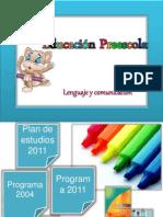 28-Educación Preescolar