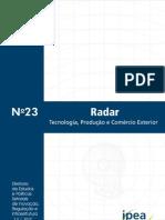121217_radar23