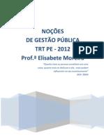 gestão publica.pdf