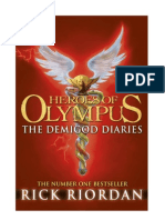The Demigod Diaries_VsPt