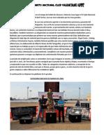 CRONICA IV CPTO.pdf