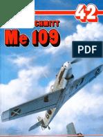 ME 109 PT 1