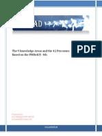 102026143-Itto.pdf