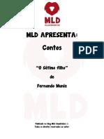 MLD Apresenta - Contos - O sétimo filho