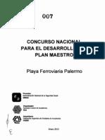 Concurso Playa Palermo (1)