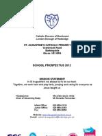 Prospectus 12.13
