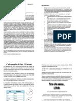 edicion 1 año 2013