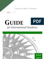 UK 1016 Version1 Guideforis
