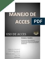 Manejo de Acces.docx