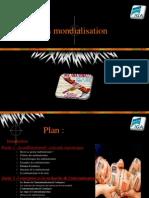 Y- La Mulinationnale