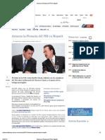 24-01-13 Noticieros Televisa - Arranca la Plenaria del PRI en Nayarit.pdf